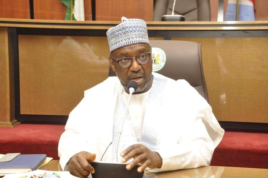 COVID-19: NIGER GOVERNMENT BANS INTRA, INTER STATE MOVEMENT OF PEOPLE AND VEHICLES