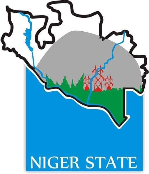 NIGER STATE GOVERNMENT SUES FOR CALM OVER ATTACKS AND BANDITRY IN KAGARA, RAFI LOCAL GOVERNMENT