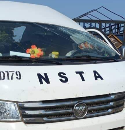 GOVERNOR Abubakar Sani Bello condemns kidnap of NSTA passengers, mobilize security agencies for rescue mission